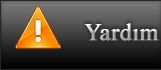 Yard�m